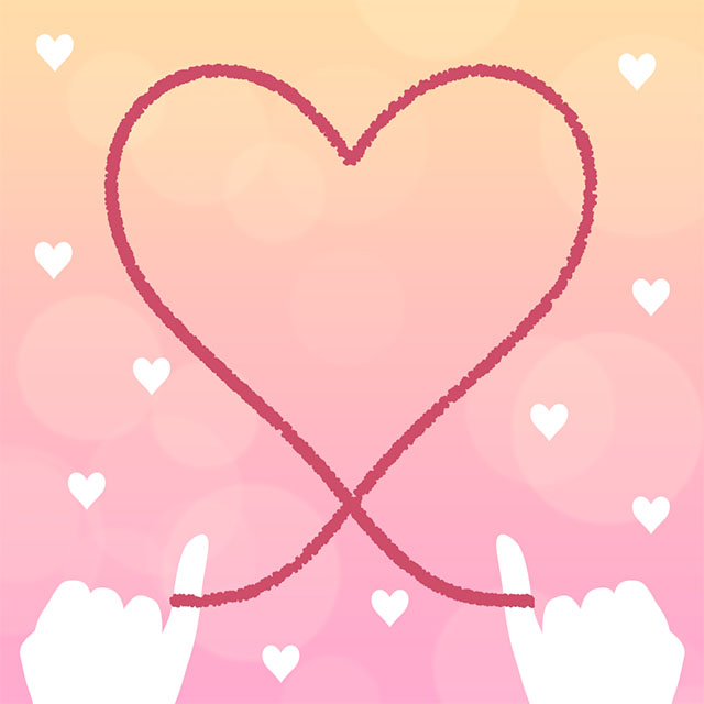 1字1円で、お好みの恋愛小説お書きします!(R18あり)